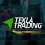 Texla Trading